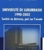 Universite de Lubumbashi - Julien Kilanga Musinde