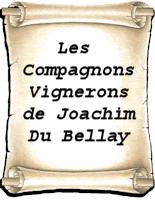 Julien Kilanga membre de la compagnie de Joachin Du Belay